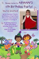 Copyright Fancy Nancy Designs